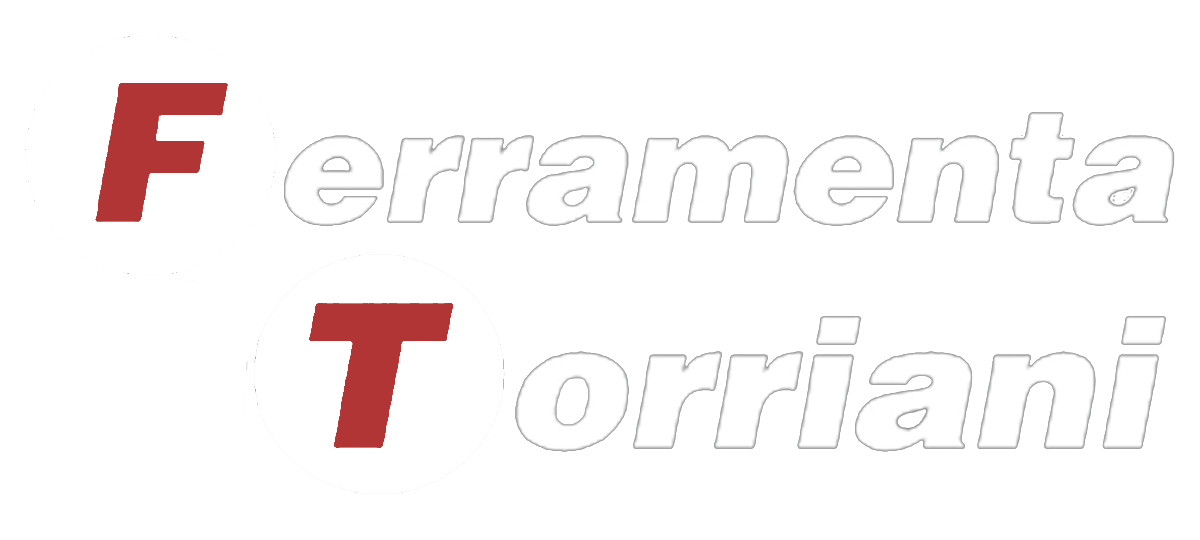 Ferramenta Torriani Tavullia